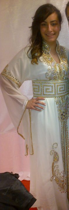 ❤️ gold goddess dress