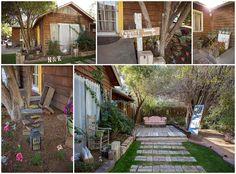 Gibson Wedding-Whispering Tree Ranch- Laveen, AZ Photographer