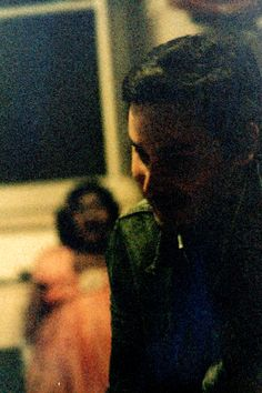 #3-JOAN OF ARC-live@teatro di figura PG Minolta srT100 lomography color slide x-pro 200
