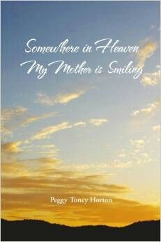 saying mom i miss you mother in heaven to my mother mothers love