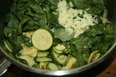 Zucchini, Vegetables, Food, Diet, Essen, Vegetable Recipes, Meals, Yemek, Veggies