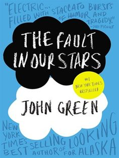 27 best ebooks images on pinterest reading books and books to read despite the medical miracle that has bought her a few more years hazel has never been anything but terminal but when augustus waters suddenly appears at fandeluxe Image collections