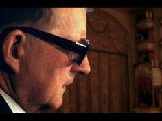 ДМИТРИЙ ШОСТАКОВИЧ / Dmitri Shostakovich - THE GREATEST HITS - YouTube