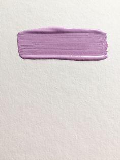 Fur Slides, Sandals, How To Make, Color, Shoes Sandals, Colour, Sandal, Colors