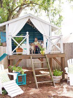 how to make an outdoor toy box - the handmade homethe handmade home