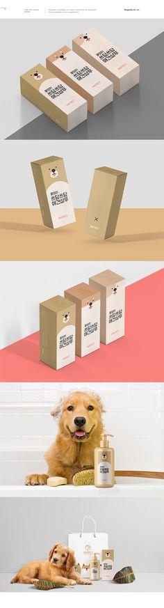 다음 @Behance 프로젝트 확인: \u201cPATPET Brand Experience Design Project\u201d https://www.behance.net/gallery/50750831/PATPET-Brand-Experience-Design-Project