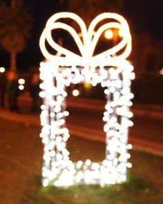 Gaeta christmas lights #light #lightpainting #night #christmas #gaeta #natale #twitter #instagood #sunset #evening #colorful #win #winner #looking #photomanipulation #instapic #influencer #fashionblogger #travelblogger #followme #travelinfluencer #500px View my portfolio on http://ift.tt/xmAcR4