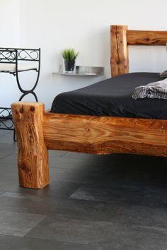 Woodesign Christoph Weißer   Galerie