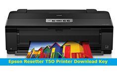 New Epson Artisan 1430 Digital Photo Wide-Format Wireless Inkjet Printer Linux, Best Inkjet Printer, Digital Photo Printer, Desktop, Wireless Printer, Best Printers, Printer Types, Printer Driver, Plastic Sheets