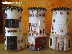 sandylandya@outlook.es  tejas decoradas - Buscar con Google
