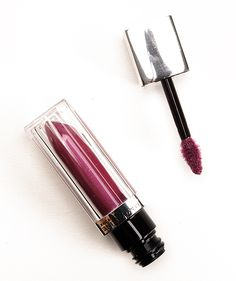 Maybelline Dashing Orchid (035) Color Elixir Lip Color