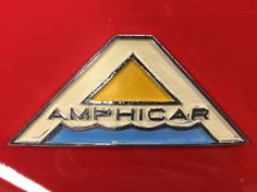 1967 Amphicar logo-Tap The link Now For More Inofrmation on Unlimited Roadside Assitance for Less Than $1 Per Day! Get Free Service for 1 Year.