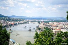 Discover the best things to do in Budapest, Hungary including Gellert Hill, Memento Park, Fisherman's Bastion, and St. Stephen's Basilica. Budapest Travel, Prague Travel, Budapest Things To Do In, Hungary Travel, Budapest Hungary, What To Pack, Bellisima, San Francisco Skyline, Paris Skyline