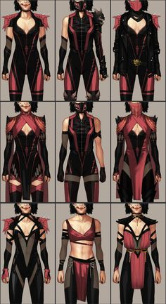 Superhero Suits, Superhero Design, Super Hero Outfits, Super Hero Costumes, Anime Outfits, Cool Outfits, Fashion Outfits, Vetements Clothing, Anime Dress