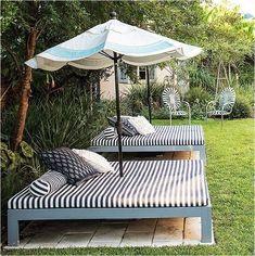 Best 25 Diy Backyard Ideas Ideas On Pinterest Backyard Ideas intended for Great Backyard Ideas