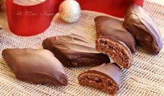 Mostaccioli napoletani morbidi ricetta natalizia Pudding, Cake, Desserts, Food, Christmas, Tailgate Desserts, Xmas, Pie, Puddings