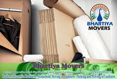 #Home Relocation, #Packing and Moving Services Packers and Movers in Jaipur http://www.bhartiyamovers.com/packers-and-movers-jaipur/index.html