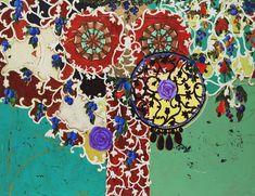Garimpando Frida: bichos fofos
