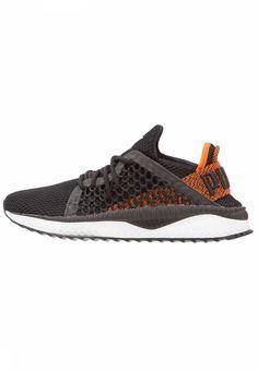 save off 2fe00 9b247 TSUGI NETFIT - Sneakers basse - black white   Zalando.it 🛒