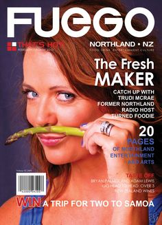My first magazine cover shot 2010 Adam Lewis, New Zealand Wine, Win A Trip, What Goes On, Entertaining, Magazine, Cover, Life, Magazines