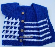 Bargello, Men Sweater, Quilts, Sweaters, Fashion, Scrappy Quilts, Patterns, Moda, Fashion Styles