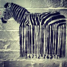 How much is that zebra on the window?