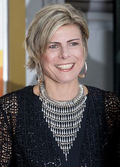 Laurentien-3 Dutch Princess, King William, Dutch Royalty, Netherlands, Abs, Petra, Royals, Holland, Crown
