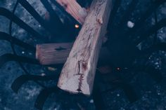 Bonfire! #visitgastein  Pic: Nadin Brendel | Studio5640 Advent, Outdoor Furniture, Outdoor Decor, Winter, Cordial, Winter Time, Winter Fashion, Yard Furniture