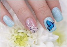Butterfly Nail Art,  … Fun amazing butterflies. More …. top nail art designs 2017 best ever Save Related PostsNAILS ART TOP 10 FOR 2017TRENDS IN NAIL ART FOR 2016 2017easy and amazing nail art 2017simple nail art design ideas 2017schnitte fur lange frisuren fur das jahr 20172017 ghana cornrows zopfe frisur