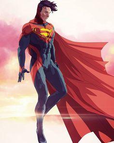 . #dc #marvel #comics #dcuniverse #marvelcomics #superhero #hero #villain #power #superheropower #answer #question #batman #superman #wonderwoman #justiceleague #leagueofjustice #aquaman #greenlantern #flash #shazam #movie #cartoon #cinema