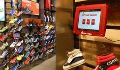 1229f58cbc52e Why iPad Kiosks Create Sales on Mobile Devices