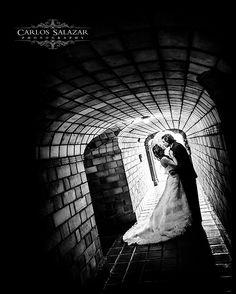 Mission Inn Riverside CA, Wedding Photography by Carlos Salazar Photography. Wedding Photography So Cal. Mission Inn, Orange County, Wedding Photography, Bridal, Artwork, Work Of Art, Auguste Rodin Artwork, Artworks, Wedding Photos