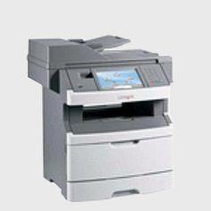Manutenção de Impressora Brother Na Zona Sul - USPrint