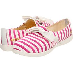 Now these are some cute crocs, never ever thought I would say that.