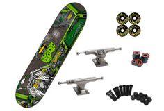 スケートボードの購入方法 - 南国スケボーショップ砂辺:スケートボード、デッキの通販に最適!