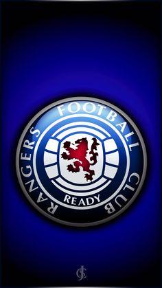 Rangers Football, Rangers Fc, Fc Chelsea, European Soccer, Steven Gerrard, Zinedine Zidane, Football Wallpaper, Ac Milan, Tottenham Hotspur