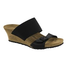 Birkenstock is now on eboutic. Shoe Shelves, Birkenstock Arizona, Your Shoes, Clogs, Slippers, Footwear, Pairs, Sandals, Fashion