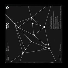 Joseph Muller, Graphic Design, Music, Illustration, Musica, Musik, Muziek, Illustrations, Music Activities