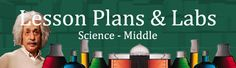 Middle School Science: Free pdfs of materials for middle school, like a card sort activity for living versus nonliving things. **Only life science links seem to work 7th Grade Science, Middle School Science, Elementary Science, Science Classroom, Teaching Science, Science Education, Physical Science, Science Lesson Plans, Science Resources