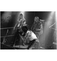 chris travis and randy Hey Violet, Adam Ant, Ants, In This Moment, Concert, Twitter, Recital, Festivals, Ant