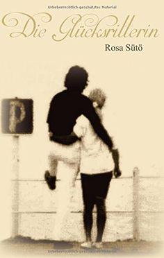 Die Glücksritterin von Rosa Sütö http://www.amazon.de/dp/373474766X/ref=cm_sw_r_pi_dp_lWxqxb1S2HHVA