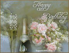 BUON COMPLEANNO ALLA NOSTRA AMICA LUCY !!!! (11 - 06 - 2010 ) in ... memorial day prayer gif