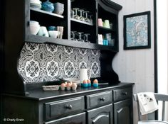 repeindre un meuble recherche google meuble pinterest photos et recherche. Black Bedroom Furniture Sets. Home Design Ideas