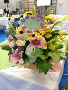 Twitter / J_Butt: Thank you Youko and Yumi for ...