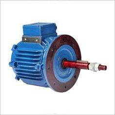 Welcome to Hi Tone Electric motor. We are leading and manufacturers of Motors. With an experience in industrial we are counted amongst the good leading Electric motors manufacturers in ahmedabad, India. We are engaged in the manufacturing wide range of motor products for every application using the latest technology Like - Electric motors manufacturers, ISI motor manufacturers, Single phase motor, Three phase motor and coolant pump in ahmedabad, India.