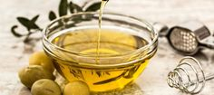 Olive oil and its benefits for skin, hair and health