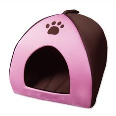 Ropa Para Perros Pack Imprimible Patrones Confeccion Moldes