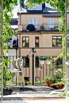 Tegnérgatan 55D, 4tr, Vasastan - City/Norrmalm, Stockholm - Fastighetsförmedlingen för dig som ska byta bostad