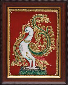 http://www.tarangarts.com/images/large/Peacock_2276.jpg