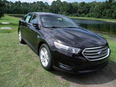 2014 Ford Taurus SEL SEL 4dr Sedan Sedan 4 Doors Brown for sale in St. augustine, FL Source: http://www.usedcarsgroup.com/used-ford-for-sale-in-st._augustine-fl